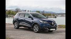 Renault Kadjar Tce 130 Energy Intens Edc