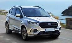 Ford Kuga Flexifuel E85 La Bonne Affaire Boitier Bioethanol