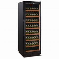 Best Wine Fridges best wine fridges our top wine coolers for chilling your