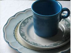 Prima Design Dinnerware & Mix And Match Dinnerware