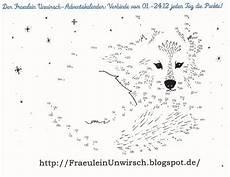 fraeulein unwirsch und die kleine schwester dezember 2012