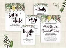 printable wedding invitations wedding invitation template diy wedding invitations affordable