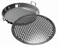 pflege tipps grillroste reinigen grill24 ch
