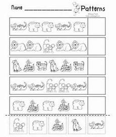 animal pattern worksheets 14350 zoo patterns zoo preschool zoo animals preschool zoo activities