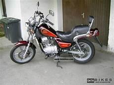 Hyosung Hyosung Ga 125 F Moto Zombdrive