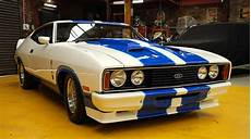 amazing facts about australian classic muscle cars all cars brands