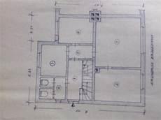 Ist Die Wand Zwischen Raum1 Und 2 Tragend Bau