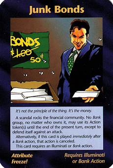 illuminati card buy illuminati new world order steve jackson lot 302 1 card ebay