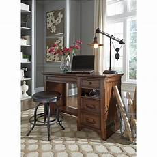 ashley furniture home office h478 29 ashley furniture home office lift top desk