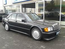 mercedes evo 1 mercedes 190 e 2 5 16 v evo 1 1989 catawiki