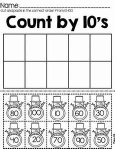 winter graphing worksheets kindergarten 20011 kindergarten math and ela winter worksheets by tpt