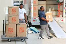 Apartment Helpers Chicago by Real A Crosstown Chicago Move