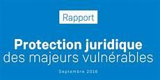 protection juridique maif avis protection juridique des majeurs vuln 233 rables d 233 fenseur des droits