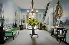Englische Häuser Innen - eye for design antebellum interiors with southern charm