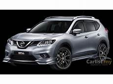 Nissan X Trail T32 Tuning - nissan x trail 2016 2 0 in perlis automatic suv others for