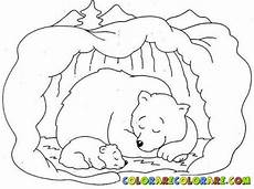 free printable coloring pages hibernating animals 17014 hibernation colouring pages coloring pages animal coloring pages hibernating