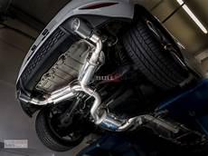 golf 7 gti abgasanlage hg motorsport onlineshop bull x y style abgasanlage f 252 r