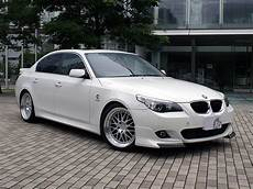 3d Design Bmw 5 Series M Sports Package E60 2008 10