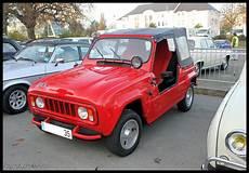 renault 4l a vendre fiche technique renault 4 tl savane auto titre