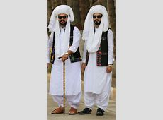 Pin by NS Baloch on Balochi Best Dresses   Balochi dress