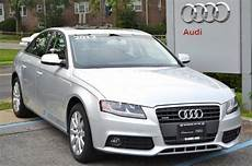 certified pre owned audi find used audi certified pre owned warranty premium pkg