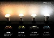270k0k sa19 450u27 rechargeable light bulb warm light bulb