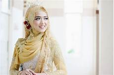 Inspirasi Membuat Kebaya Muslimah Yang Syar I Suara Muslim