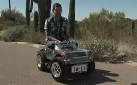 Ovo Je Najmanji Auto Na Svijetu Koji Smije Cestu  Tportal