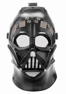 wars darth vader collector s helmet by anovos
