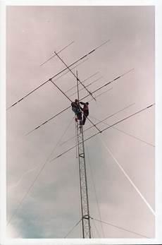 tralicci per antenne ari sezione di ragusa iq9rg 187 antenne tralicci