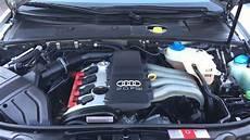 Audi A4 2 0 Fsi Automatik