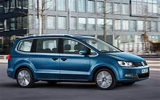 2019 vw sharan colors release date redesign price