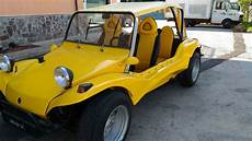 vw buggy apal corsa vw buggy apal corsa centroautoschiavo