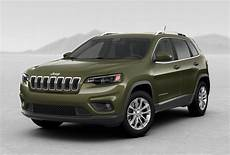 jeep longitude ace of base 2019 jeep latitude the about