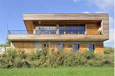 maison en bois de luxe r 233 alisations maison eko