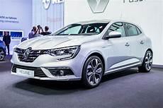 Der Renault M 233 Gane 2016 Auf Der Iaa 2015 Motoren Ma 223 E