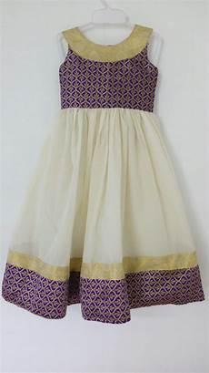 onam special dresses for girls happy onam onam special full dress for girls kavani