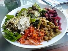 alimento vegano marquesa dieta vegetariana como torn 225 la equilibrada