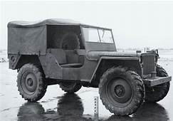 265 Best Images About Jeeps Willys And Military Vehicles