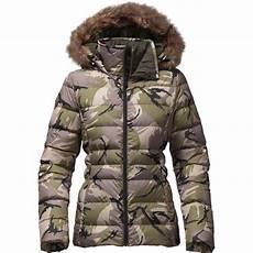 denmark the jacket camo year 7df99 37719