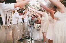 best wedding reception entrance dance ideas and other fresh ideas everafterguide