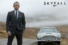 bond skyfall hd wallpapers for iphone 5 bond 007 skyfall