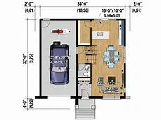 plan 072h 0259 the house plan 072h 0254 the house plan shop