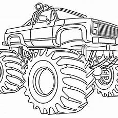Malvorlagen Fendt Gratis 99 Frisch Ausmalbilder Traktor Fendt Stock Kinder Bilder