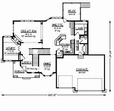 neoclassical house plans shalisa neoclassical home plan 072d 0792 house plans and