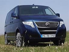 vw t5 cer volkswagen t5 dan multivan akan dirakit di indonesia