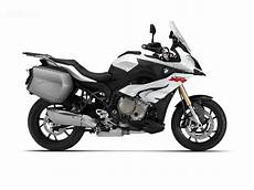 bmw motorrad xr the bmw s 1000 xr all things come in fours