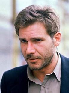 harrison ford jung on this day in history harrison ford is born in 1942