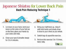 lower back pain when inhaling