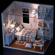 Jugendzimmer Selber Bauen - home decoration crafts diy doll house wooden doll houses